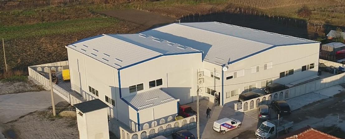Център за редуктори Пловдив